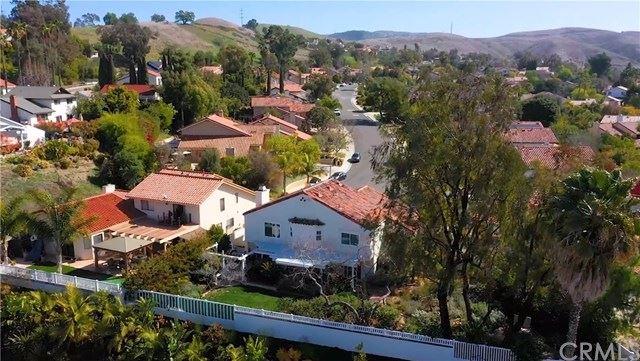 Photo of 28071 Via Rueda, San Juan Capistrano, CA 92675 (MLS # OC21038468)