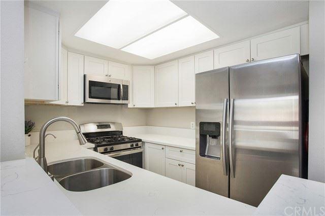 Photo of 700 W 3rd Street #B212, Santa Ana, CA 92701 (MLS # OC21100468)
