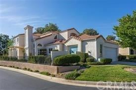 40033 Corte Lorca, Murrieta, CA 92562 - MLS#: TR20219468