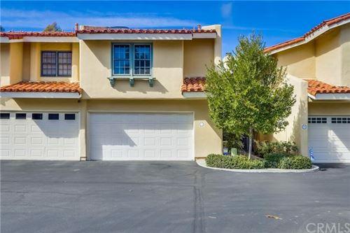 Photo of 34101 Via California #25, San Juan Capistrano, CA 92675 (MLS # OC21101469)
