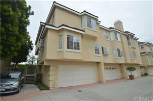 Photo of 2825 Plaza Del Amo #119, Torrance, CA 90503 (MLS # PV19107469)