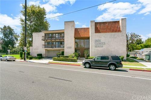 Photo of 5300 E Atherton Street #1D, Long Beach, CA 90815 (MLS # PW20157469)