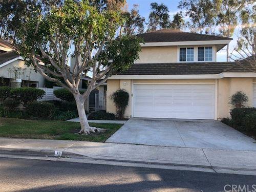 Photo of 12 Elderwood #6, Irvine, CA 92614 (MLS # PW21010469)