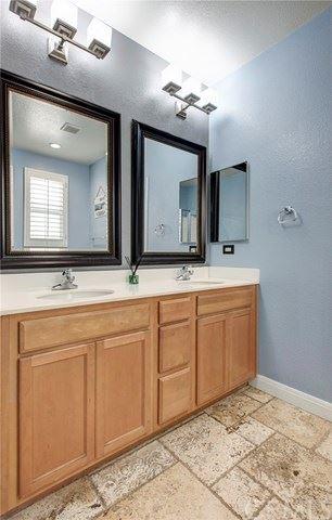 Tiny photo for 223 E Santa Fe Court #4, Placentia, CA 92870 (MLS # PW21091469)