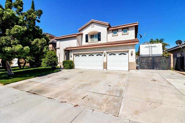 6074 Gold Spirit Street, Eastvale, CA 92880 - MLS#: IG20149469
