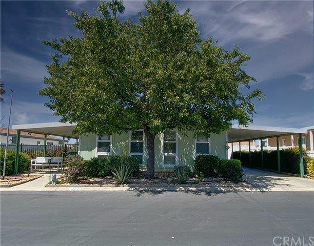 10961 Desert Lawn Dr #152, Calimesa, CA 92320 - MLS#: IV21090469