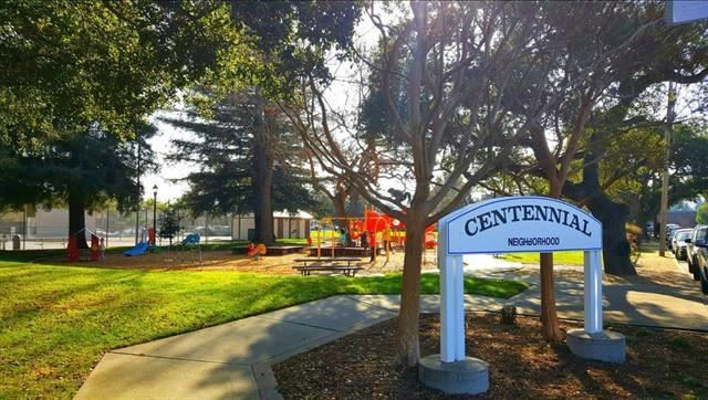 602 Hopkins Avenue, Redwood City, CA 94063 - #: ML81838469
