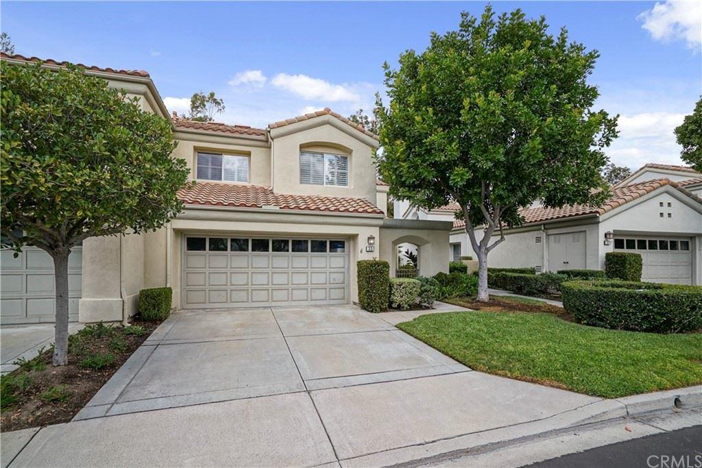 33 Calle Del Sur, Rancho Santa Margarita, CA 92688 - MLS#: OC21226469