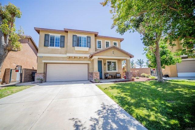 31047 Rose Circle, Murrieta, CA 92563 - MLS#: PTP2103469