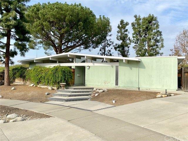 1065 N Granada Drive, Orange, CA 92869 - MLS#: PW20256469