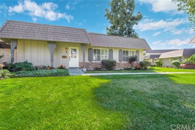 4039 Larwin Avenue, Cypress, CA 90630 - #: PW21042469