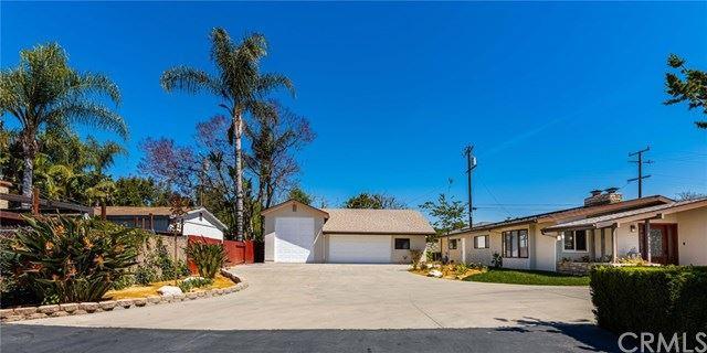 13912 Hilo Lane, Santa Ana, CA 92705 - MLS#: PW21068469