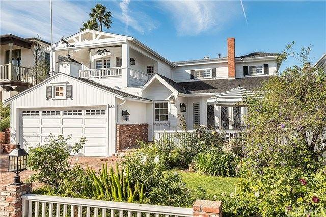 Photo of 659 18th Street, Manhattan Beach, CA 90266 (MLS # SB19269469)