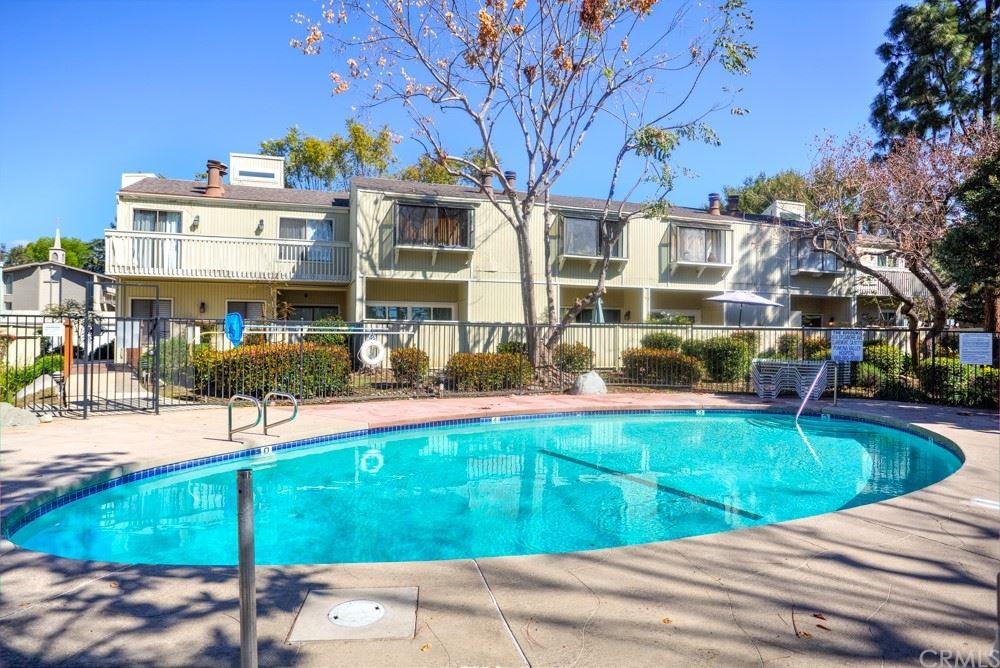 668 Sycamore Avenue, Claremont, CA 91711 - MLS#: WS21054469