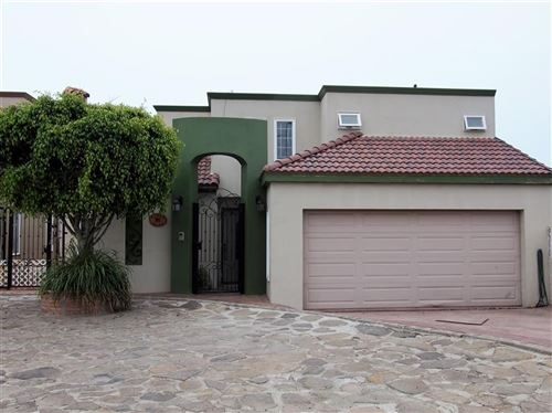 Photo of 80 CALLE RETORNO CALAMAR, Outside Area (Inside Ca), CA 99999 (MLS # 170061470)