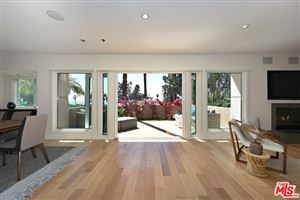 Photo of 2203 OCEAN Avenue #102, Santa Monica, CA 90405 (MLS # 19465470)