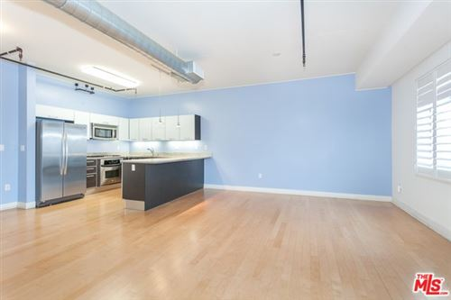 Photo of 645 W 9TH Street #643, Los Angeles, CA 90015 (MLS # 20560470)