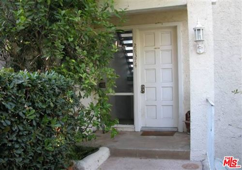 Photo of 28374 Rey De Copas Lane, Malibu, CA 90265 (MLS # 21726470)