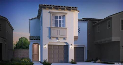 Photo of 16045 Narni Lane, Fontana, CA 92336 (MLS # EV21208470)