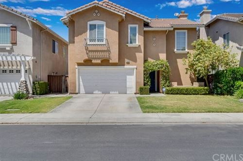 Photo of 11257 Creekdale Way, Riverside, CA 92505 (MLS # IV21080470)