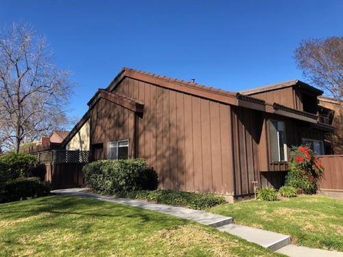 Photo of 2365 Lava Drive, San Jose, CA 95133 (MLS # ML81831470)