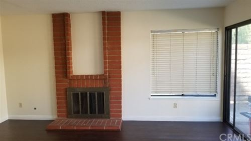 Tiny photo for 2230 Heritage Way, Fullerton, CA 92833 (MLS # RS20154470)