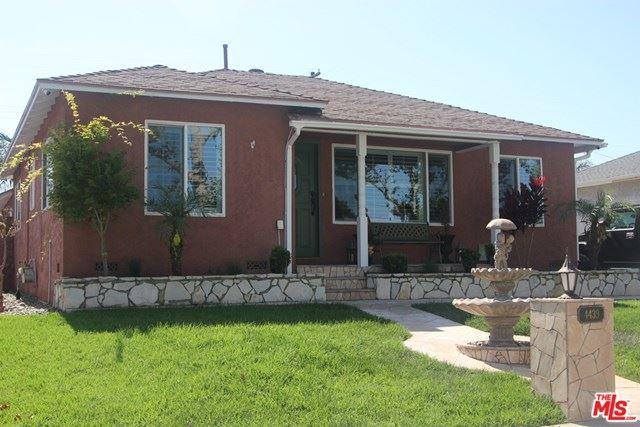 4439 Conquista Avenue, Lakewood, CA 90713 - MLS#: 20604470