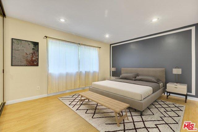 7309 Franklin Avenue #105, Los Angeles, CA 90068 - MLS#: 20660470