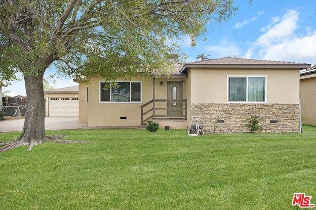 18225 Owen Street, Fontana, CA 92335 - MLS#: 21716470