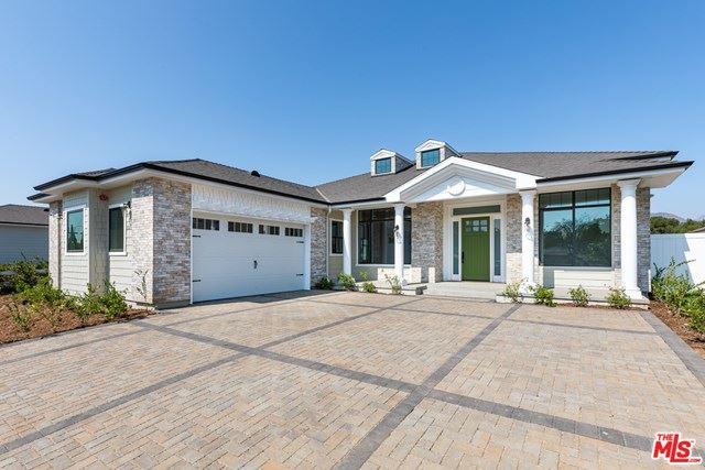 10154 Wealtha Avenue, Sun Valley, CA 91352 - MLS#: 21718470