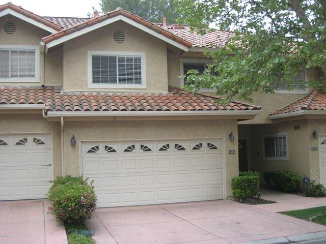 3083 Hillcrest Drive, Westlake Village, CA 91362 - #: 221002470