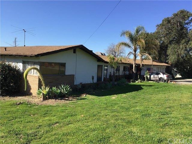 1550 Lemon Avenue, Bradbury, CA 91008 - MLS#: CV21038470