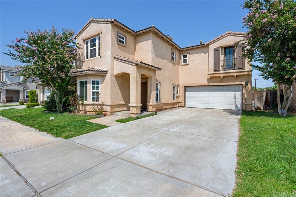 1261 Castledale Street, Riverside, CA 92501 - MLS#: IG21148470
