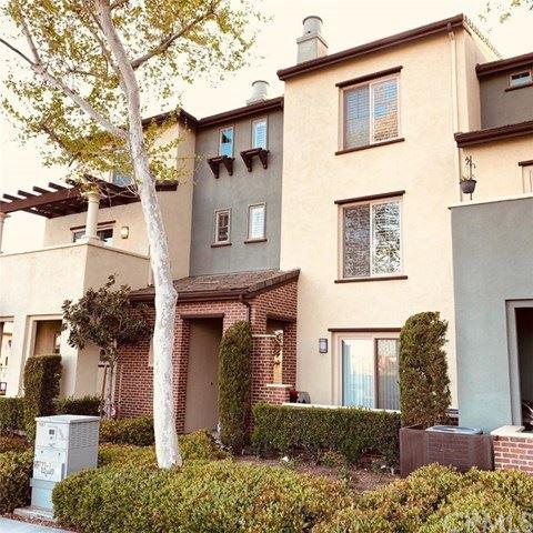 7665 Creole Place #3, San Bernardino, CA 91739 - MLS#: IV20077470