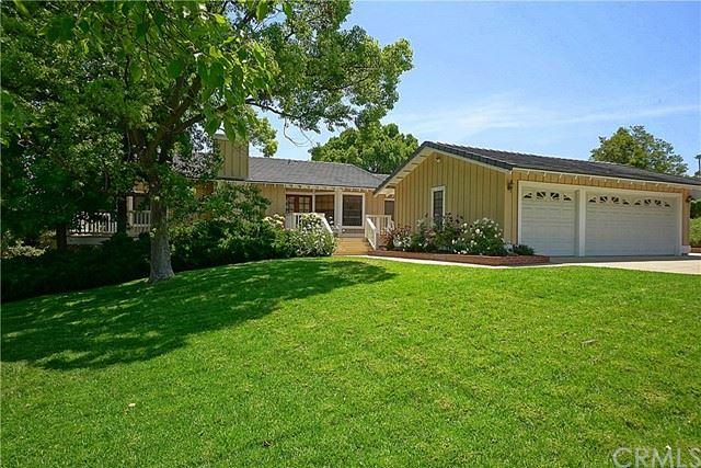 2073 Citrus Wood, Riverside, CA 92503 - MLS#: IV21118470