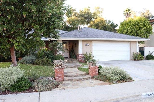 24951 El Cortijo Lane, Mission Viejo, CA 92691 - MLS#: OC20251470