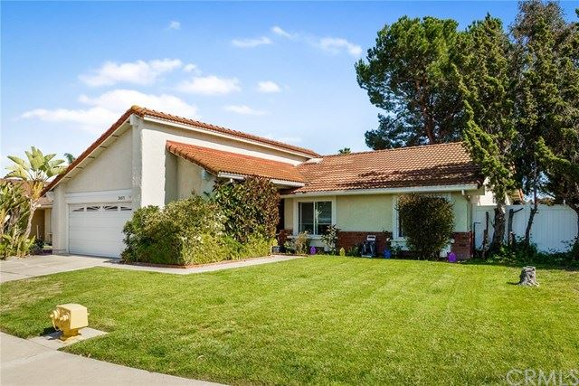 26571 Altanero, Mission Viejo, CA 92691 - MLS#: OC21070470