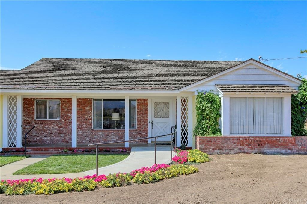 Photo of 225 Oconnor Way, San Luis Obispo, CA 93405 (MLS # PI21197470)