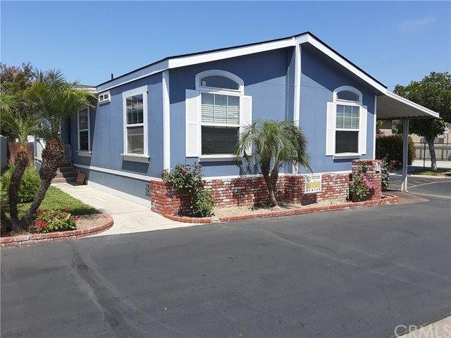 14300 Clinton Street #189, Garden Grove, CA 92843 - MLS#: PW20150470