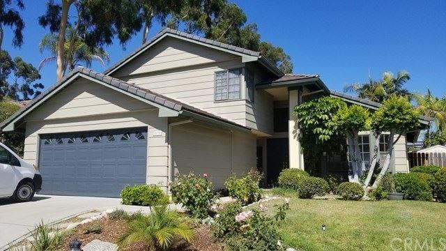Photo for 2230 Heritage Way, Fullerton, CA 92833 (MLS # RS20154470)