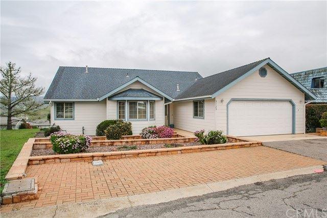 Photo of 3129 Wood Drive, Cambria, CA 93428 (MLS # SC21067470)