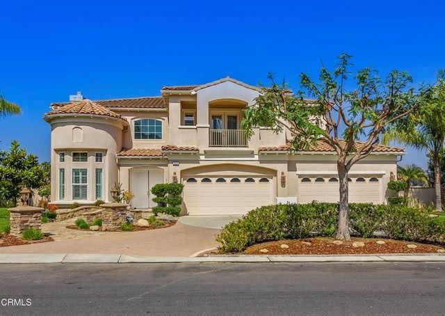 Photo of Camarillo, CA 93012 (MLS # V1-3470)