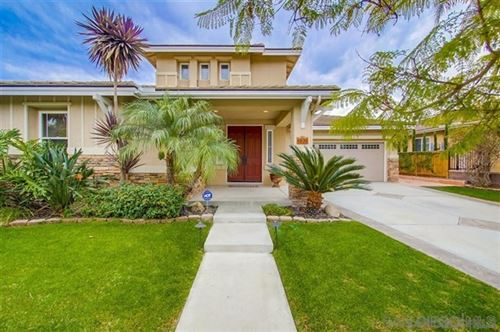 Photo of 1626 Coolsprings Court, Chula Vista, CA 91913 (MLS # 200003471)