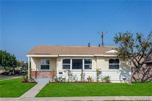 Photo of 7980 Jackson Way, Buena Park, CA 90620 (MLS # DW19258471)