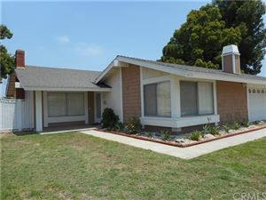 Photo of 4273 Ford Place, Riverside, CA 92505 (MLS # IV19053471)