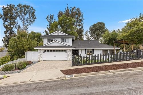 Photo of 27965 Calle San Remo, San Juan Capistrano, CA 92675 (MLS # OC21060471)
