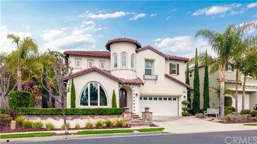 Photo of 1621 Vista Luna, San Clemente, CA 92673 (MLS # OC21099471)