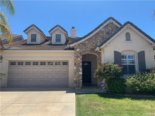 Photo of 844 Stacy Ann, Santa Maria, CA 93455 (MLS # PI21168471)