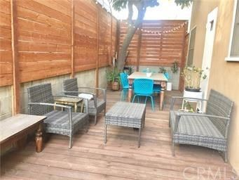 Photo of 100 Termino Avenue #2, Long Beach, CA 90803 (MLS # PW20238471)