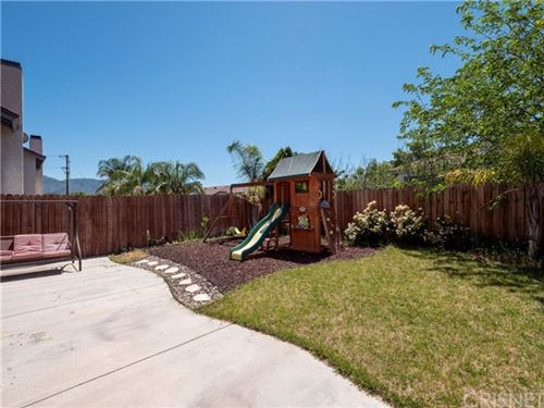 Tiny photo for 28811 Loretta Lane, Canyon Country, CA 91387 (MLS # SR20096471)